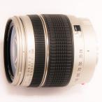 【中古】 TAMRON AF 28-200mm F3.8-5.6 Super XR 【Model A03S ミノルタ用】