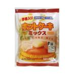 【代引き不可】桜井食品 ホットケーキミックス(有糖) 400g×20個