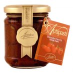 【代引き不可】イタリア INAUDI社 イナウディ 乾燥トマト オイル漬け 180g×6個 TOM4