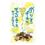 【代引き不可】まるか食品 のり天チーズ味 65g(12×4)