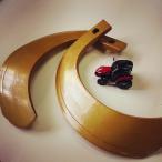 三菱ゴールド爪 (30本セット)  64-16