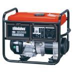ガソリンエンジン発電機 > 一般発電機 > EGR2400