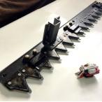 HA-13 イセキ刈刃 旧型