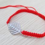 【itsubajewelry】ブレスレット バングル レディース ゴールド / プレゼント ギフト【送料無料】 Br-006