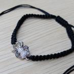 【itsubajewelry】ブレスレット バングル レディース ゴールド / プレゼント ギフト【送料無料】 Br-010