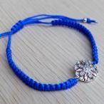 【itsubajewelry】ブレスレット バングル レディース ゴールド / プレゼント ギフト【送料無料】 Br-011