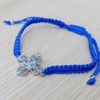 【itsubajewelry】ブレスレット バングル レディース ゴールド / プレゼント ギフト【送料無料】 Br-012