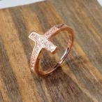 【itsubajewelry】リング 指輪 レディース プラチナ シンプル / プレゼント ギフト マリッジ ブライダル【送料無料】R-035G