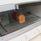 マーナ トーストスチーマー 画像