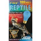 3本セット 爬虫類 保温球 デイライト 100W