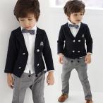 男の子 子供スーツ 七五三 発表会 子供スーツ 男児 入学式 スーツ 男の子 七五三 子どもスーツ フォーマル子供スーツ ベスト付き 4点セットdd219s1s1x0