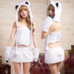猫女動物仮装ハロウィン仮装衣装COSPLAYコスプレコスチュームハロウィン仮装パーティー可愛いセクシーキュートかっこいいネコeb008g3g3w5