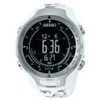 セイコー プロスペックス SEIKO PROSPEX SBEL009 メンズ 腕時計 ソーラー 限定モデル