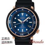 セイコー プロスペックス SEIKO PROSPEX STBR008 レディース 腕時計 ソーラー 限定モデル