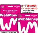 WebMoney(ウェブマネー) 5000 P(5000円相当)
