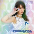 RINA 1st ALBUM PRISMATICA 通常盤