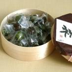 京都・宇治 憩い茶飴