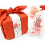 母の日のプレゼント 母の日 2020 ギフト プチギフト 飴の素キャンディーセット 送料無料