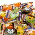 ハロウィン お菓子 配る 業務用 キャンディ 大量 まとめ買い 3,000粒入り 送料無料