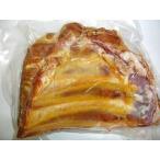 豚スペアリブ燻製(約300~350g)