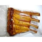 猪肉燻製スペアリブ (500g)