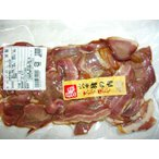 猪肉燻製スライス 200グラム