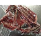 天然 猪骨(小分け) 1kg 1万円以上送料無料(その他商品と抱き合わせ可能)