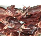 天然猪肉スネ肉(おでん、煮込み用)1kg 期間限定