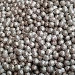 純 マグネシウム 99.9% 3mm 粒 30g ポイント消化 500 送料無 DIY