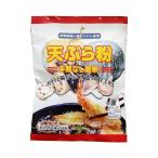 【代引き・同梱不可】桜井食品 天ぷら粉 400g×20個