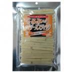 【代引き・同梱不可】三友食品 珍味/おつまみ くるみ入りチーズスティック 65g×20袋