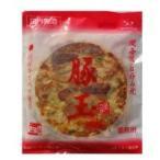 【代引き・同梱不可】本場関西風 業務用 冷凍お好み焼き 豚玉 10枚セット