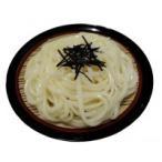 (送料無料)日本職人が作る  食品サンプル ざるうどん IP-432
