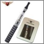 (送料無料)電子タバコ EAGLE SMOKE(イーグルスモーク) 本体・チェック柄・90060300