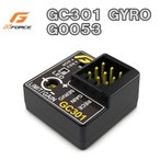 (送料無料)G-FORCE ジーフォース GC301 GYRO G0053