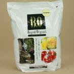 【天然有機肥料】バイオゴールドオリジナル(5kg)【盆栽道具】【いよじ園 伊予路園】