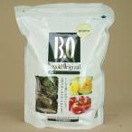 【天然有機肥料】バイオゴールドオリジナル(2.4kg)【盆栽道具】【いよじ園 伊予路園】