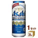 Yahoo!イズミックワールドアサヒ スタイルフリーパーフェクト缶500ml 24本(6缶パック×4入)