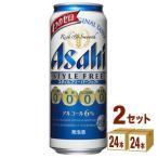 Yahoo!イズミックワールドアサヒ スタイルフリーパーフェクト缶500ml 48本(6缶パック×4入×2ケース)
