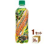 チェリオ ライフガード ペットボトル500ml(24本入)