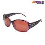 サングラス レディース UV紫外線カット 鯖江産 偏光 レンズ サングラス(ドライブ・海外旅行・コーデなど)スクエア オーバル バタフライ ID-P420