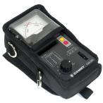 CAA-5SC コメット アンテナアナライザ CAA-500/CAA-270用 ソフトケース CAA5SC(ご予約 次回入荷予定未定)