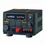 【500円分のQUOカードプレゼント♪】DM-310MV  アルインコ 10A安定化電源 DM310MV