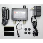 DMAX50 第一電波工業(ダイヤモンド) 0.5-1500MHz帯 ワイドバンド受信用プリアンプ DMAX-50
