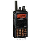 八重洲無線 無線機 FT-60