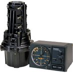 G-2800DXA YAESU 大型HFアンテナ用 ローテーター G2800DXA(お取り寄せ)