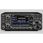 IC-9700��50W�����סˡ��������ࡡ144MHz+430MHz+1200MHz��SSB/CW/RTTY/AM/FM/DV/DD�����ޥ��奢̵������IC9700