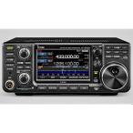 IC-9700S(20Wタイプ) アイコム 144MHz+430MHz+1200MHz SSB/CW/RTTY/AM/FM/DV/DD アマチュア無線機 IC9700S(お取り寄せ)