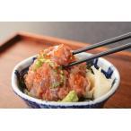 網元本店の海鮮まかない丼(ズワイガニ)3個とさしみ地醤油セット
