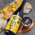 龍酔 安納芋 25度 1.8L 芋焼酎 蜜芋 1800ml 本格焼酎 鹿児島県 岩川醸造 長S